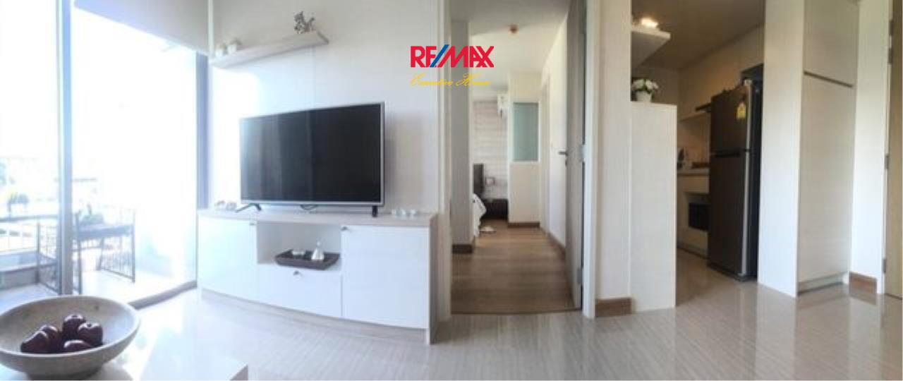 RE/MAX Executive Homes Agency's Nice 1 Bedroom for Rent Downtown 49 3