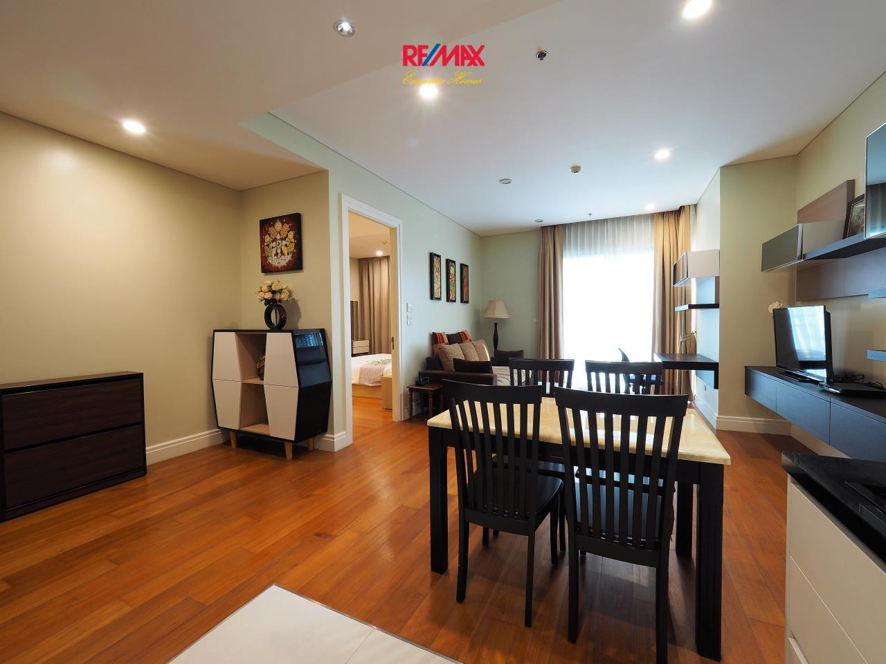 RE/MAX Executive Homes Agency's Lovely 1 Bedroom for Rent Bright 24 6