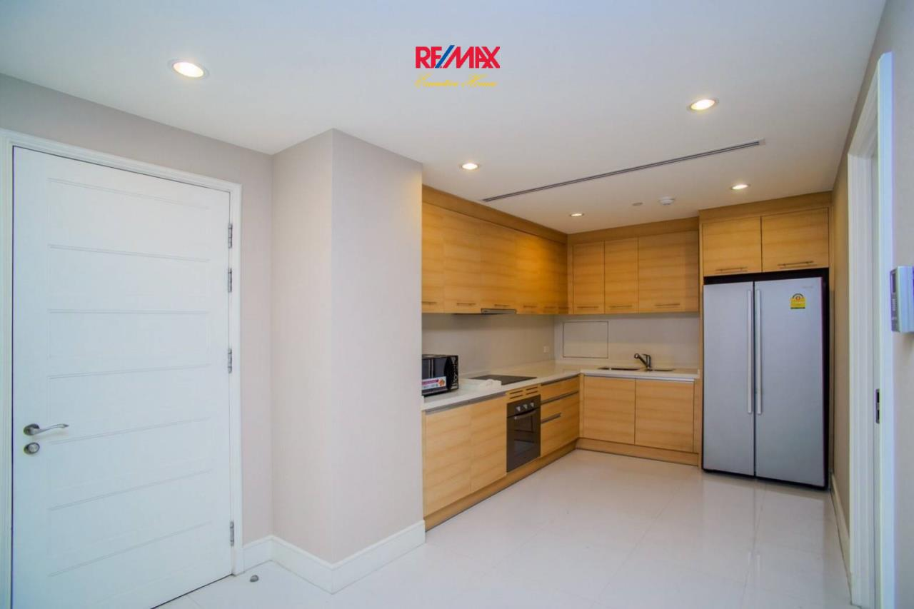 RE/MAX Executive Homes Agency's Nice 3 Bedroom for Rent Aguston 22 8
