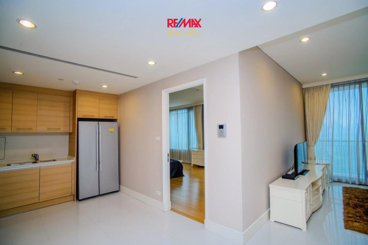 RE/MAX Executive Homes Agency's Nice 3 Bedroom for Rent Aguston 22 6