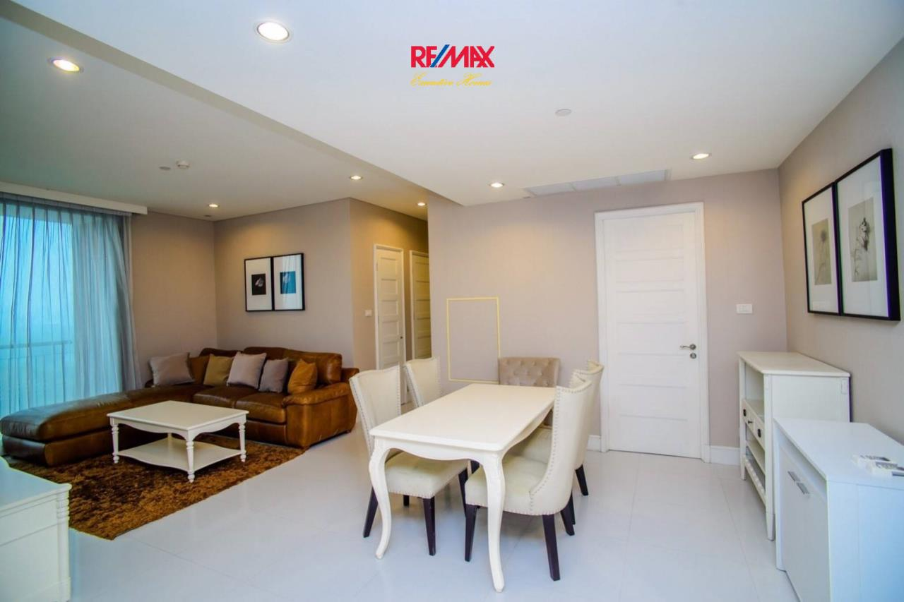 RE/MAX Executive Homes Agency's Nice 3 Bedroom for Rent Aguston 22 3