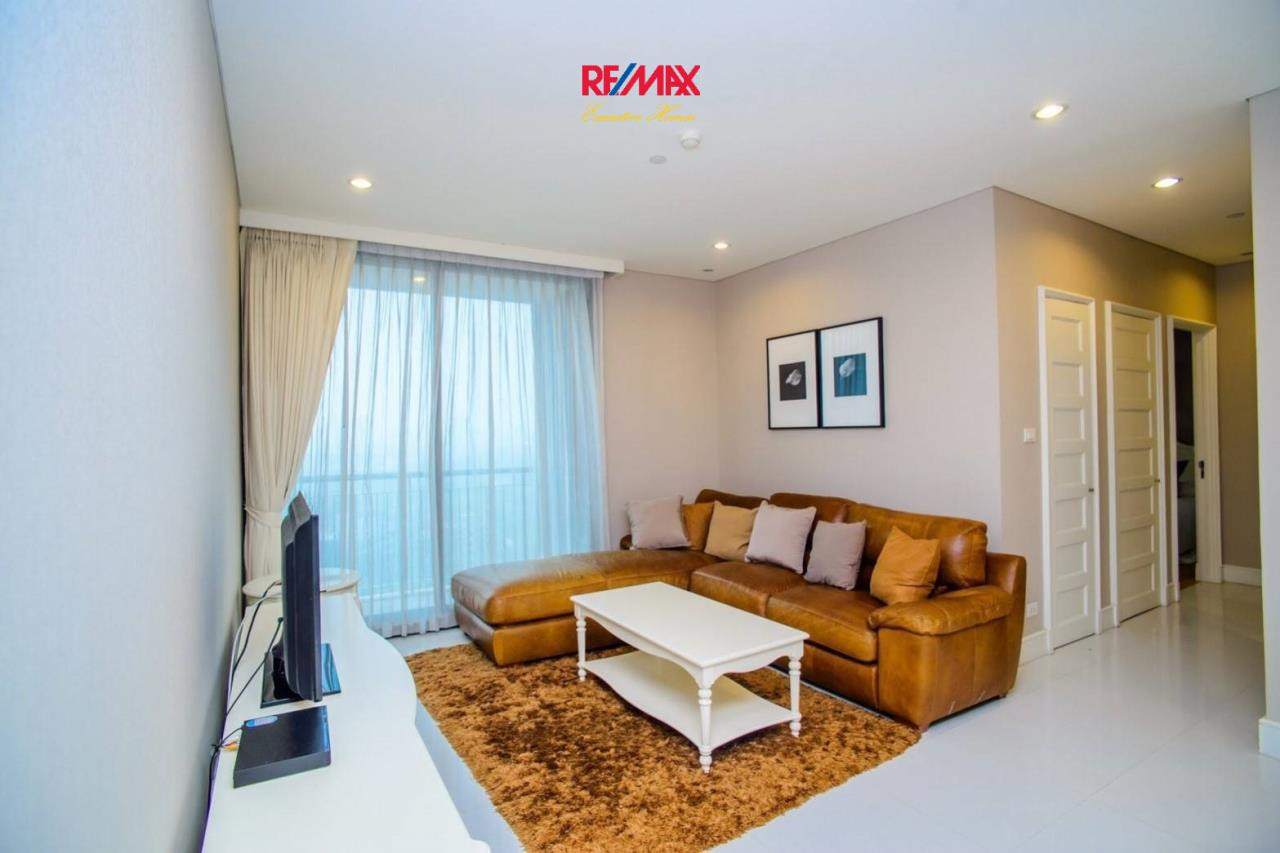 RE/MAX Executive Homes Agency's Nice 3 Bedroom for Rent Aguston 22 1