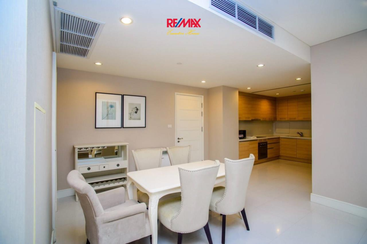 RE/MAX Executive Homes Agency's Nice 3 Bedroom for Rent Aguston 22 7