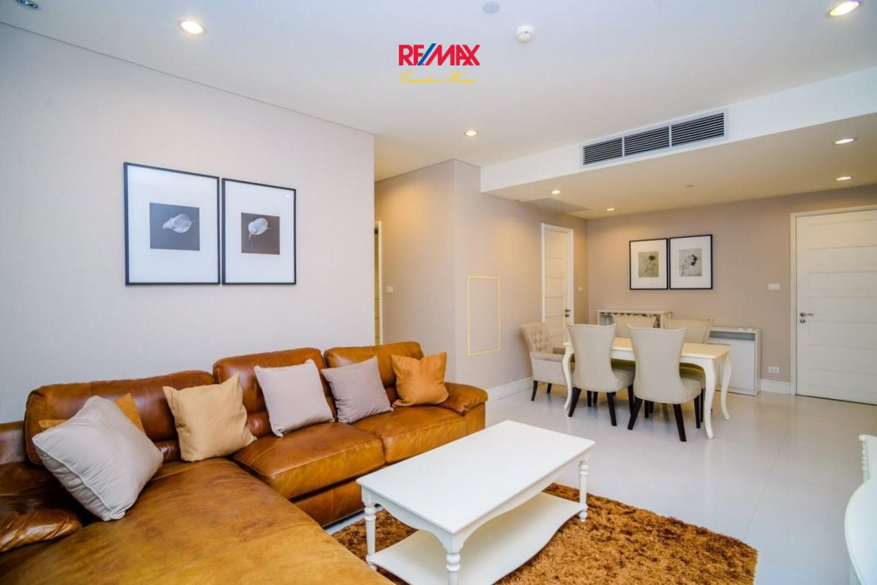 RE/MAX Executive Homes Agency's Nice 3 Bedroom for Rent Aguston 22 4