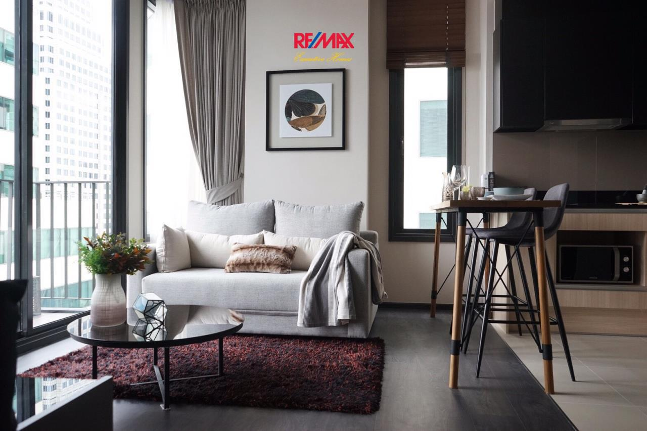 RE/MAX Executive Homes Agency's Lovely 1 Bedroom for Rent Edge 23 1
