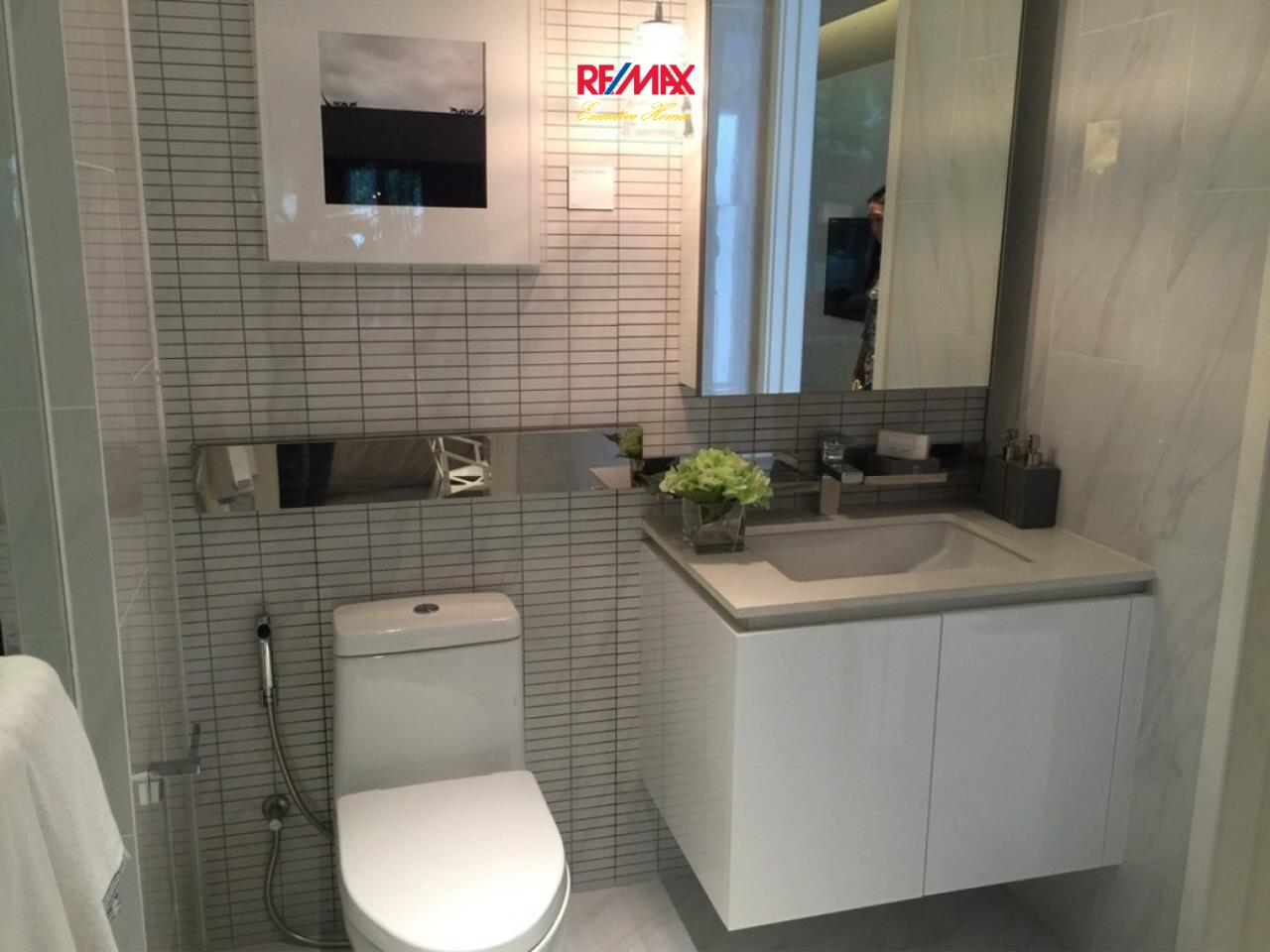 RE/MAX Executive Homes Agency's Off Plan 1 Bedroom for Sale Hyde 11 5