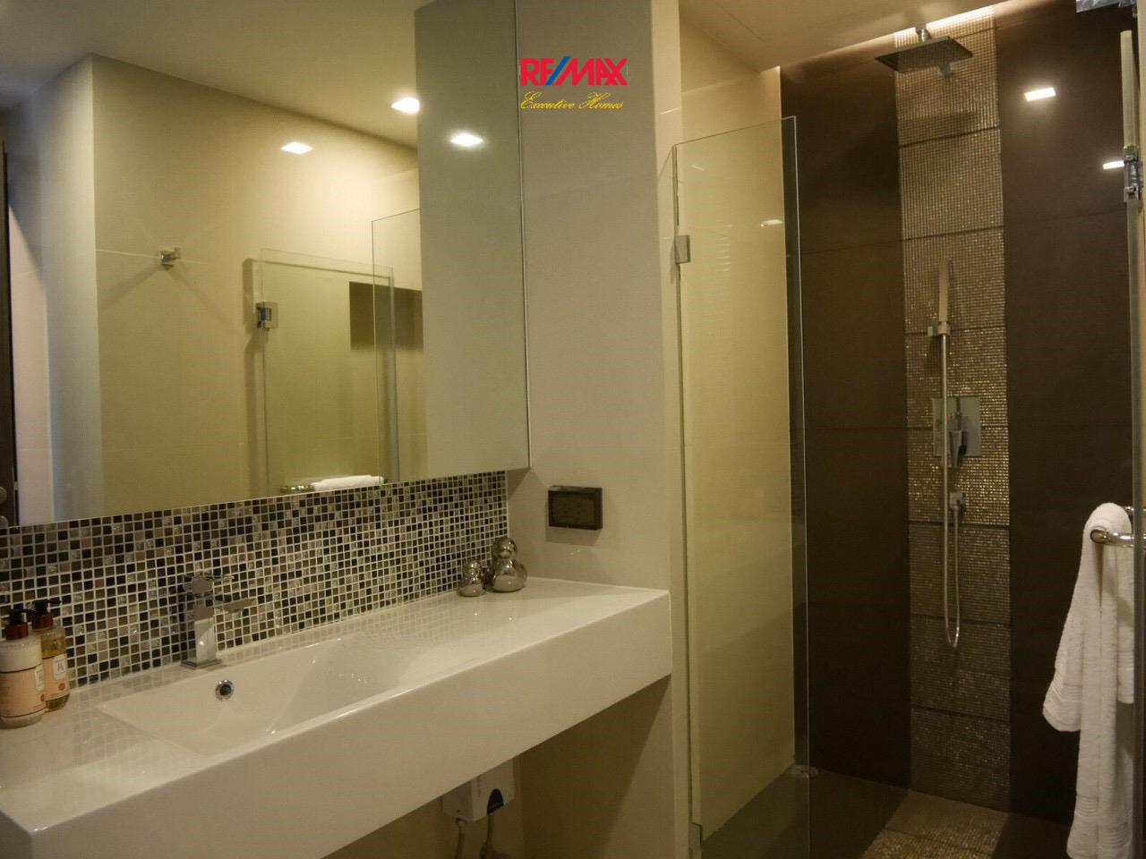 RE/MAX Executive Homes Agency's Lovely 1 Bedroom for Rent Rhythm 44/1 6