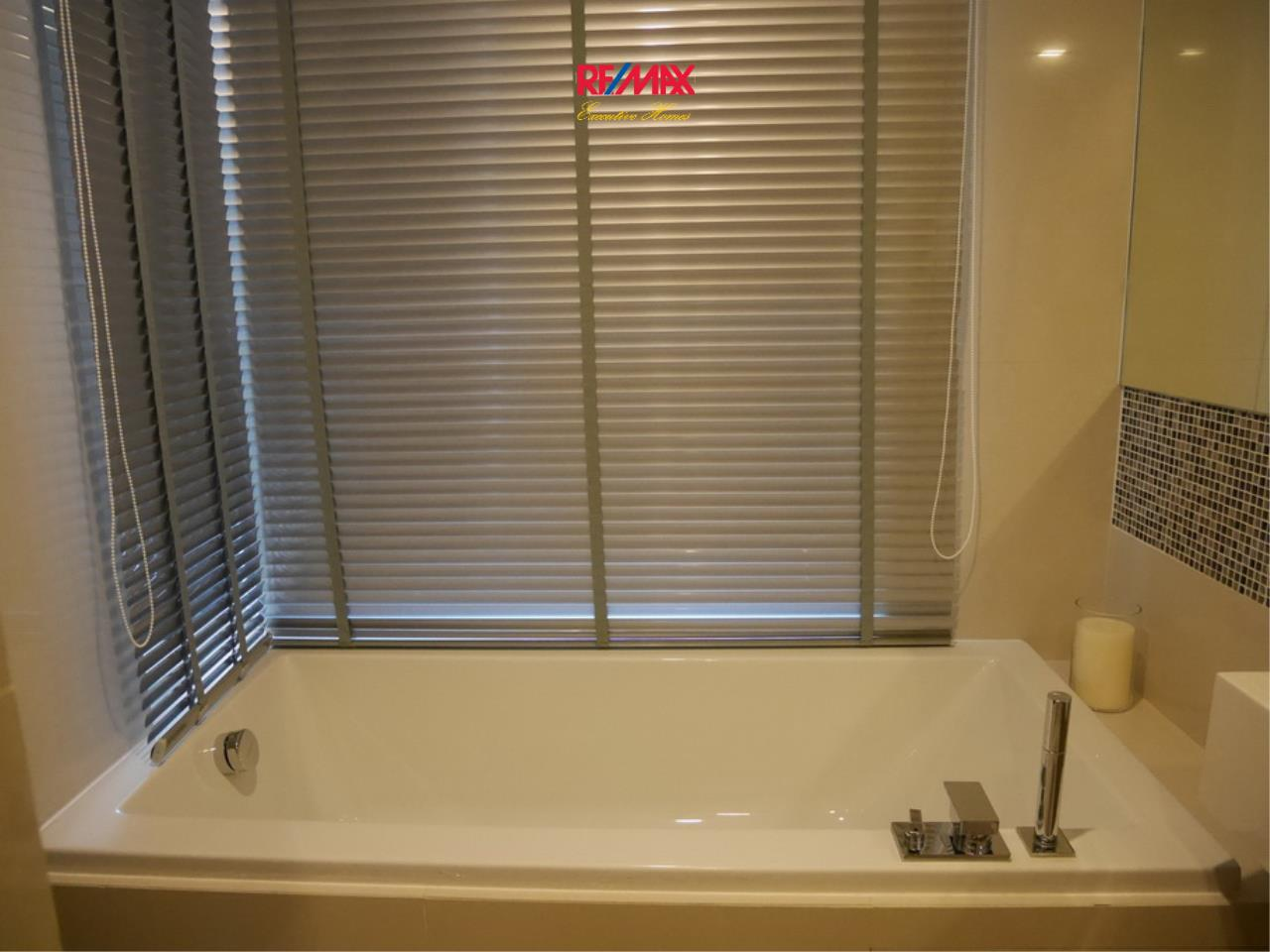 RE/MAX Executive Homes Agency's Lovely 1 Bedroom for Rent Rhythm 44/1 7