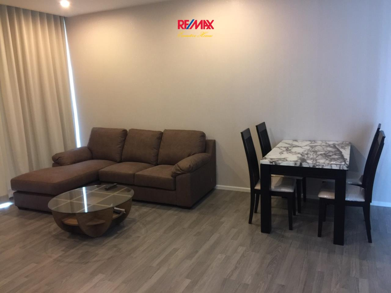 RE/MAX Executive Homes Agency's Cozy 2 Bedroom for Rent The Room 69 1