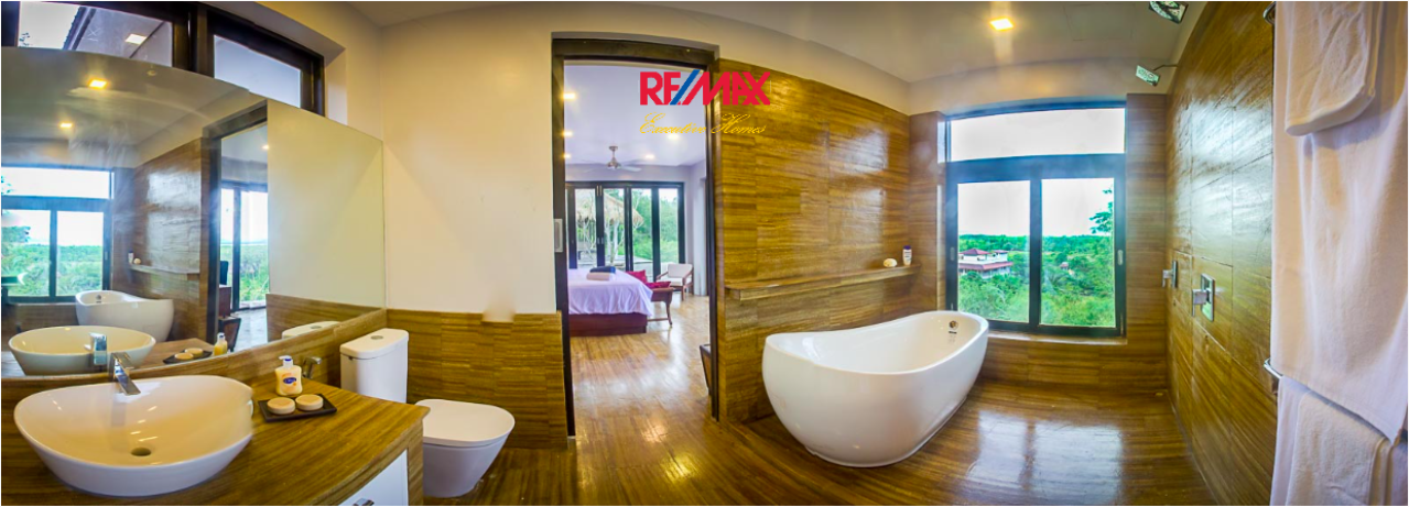 RE/MAX Executive Homes Agency's Shamballa Luxury Pool Villa in Koh Lanta 13
