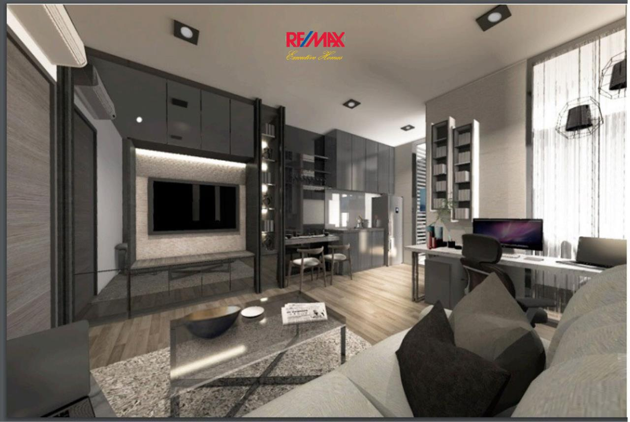 RE/MAX Executive Homes Agency's Nice 1 Bedroom for Rent The Room 69 1