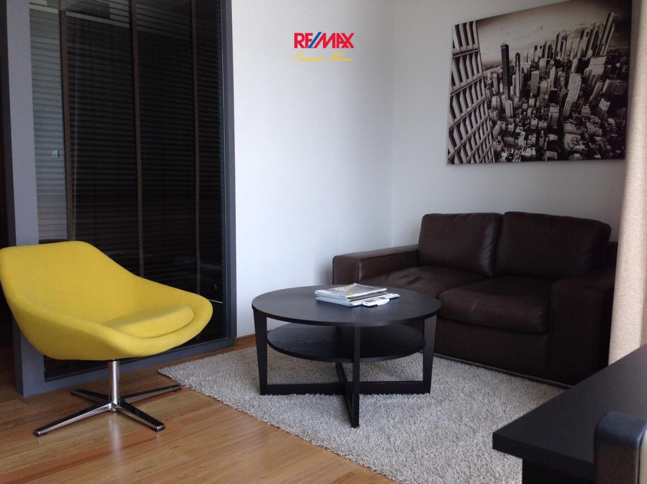RE/MAX Executive Homes Agency's Nice 1 Bedroom for Sale with Tenant Hyde 13 1