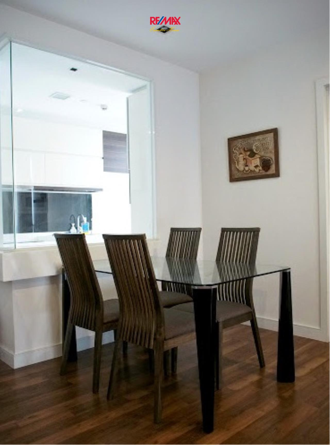 RE/MAX Executive Homes Agency's Cozy 2 Bedroom for Sale The Room 62 5