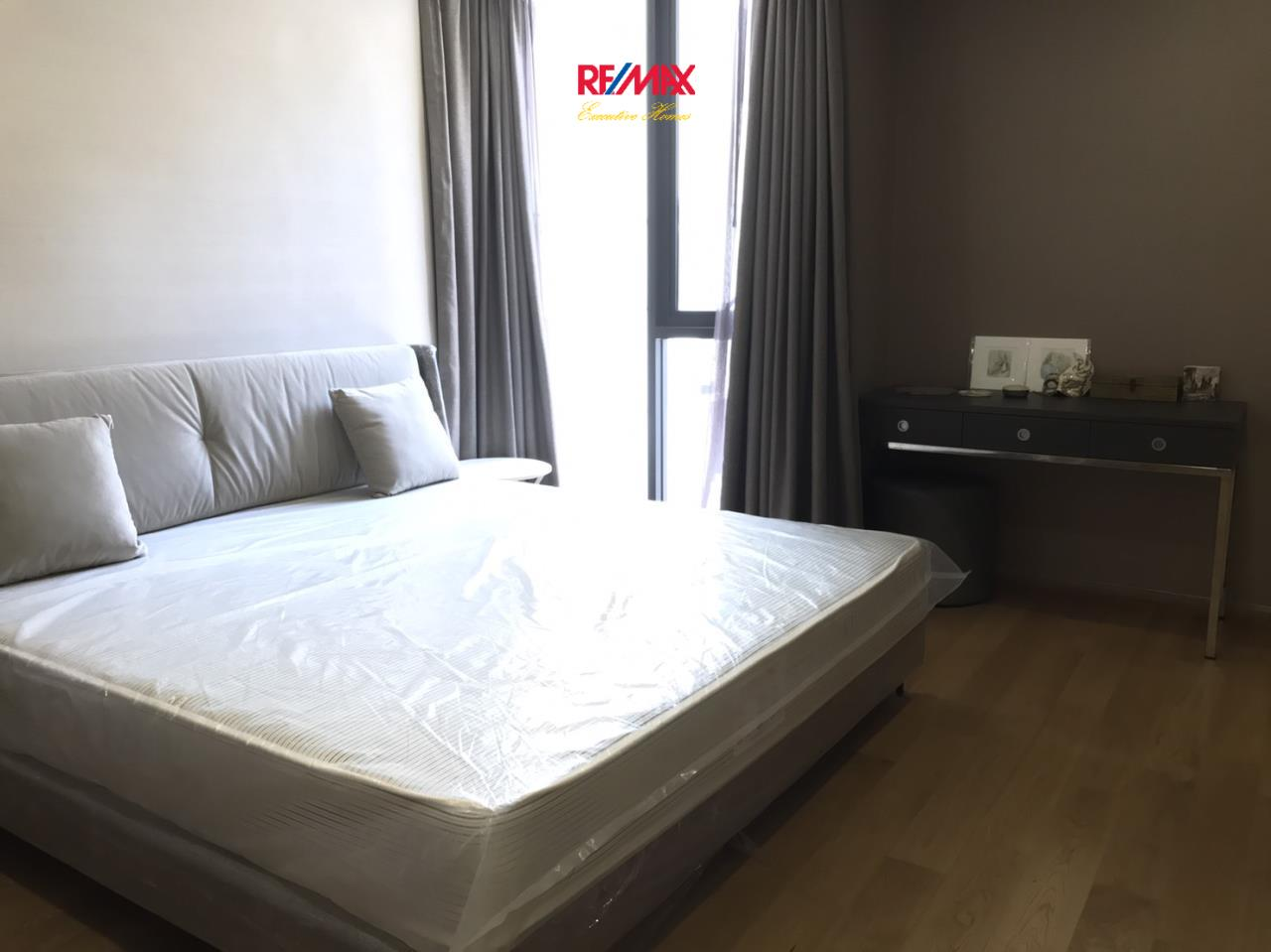 RE/MAX Executive Homes Agency's Beautiful 2 Bedroom for Rent Klass Langsuan 3