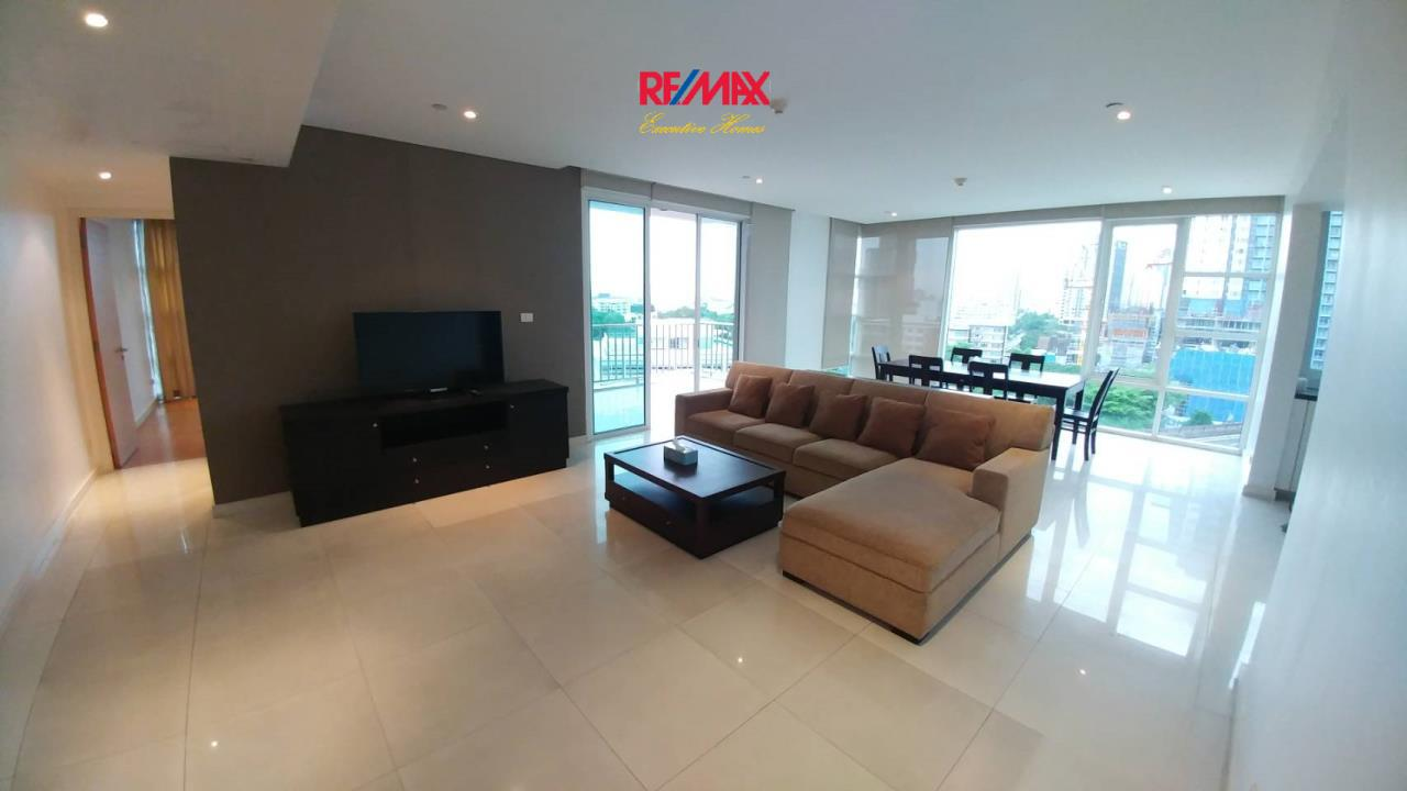 RE/MAX Executive Homes Agency's Nice 3 Bedroom for Rent Fullerton  1