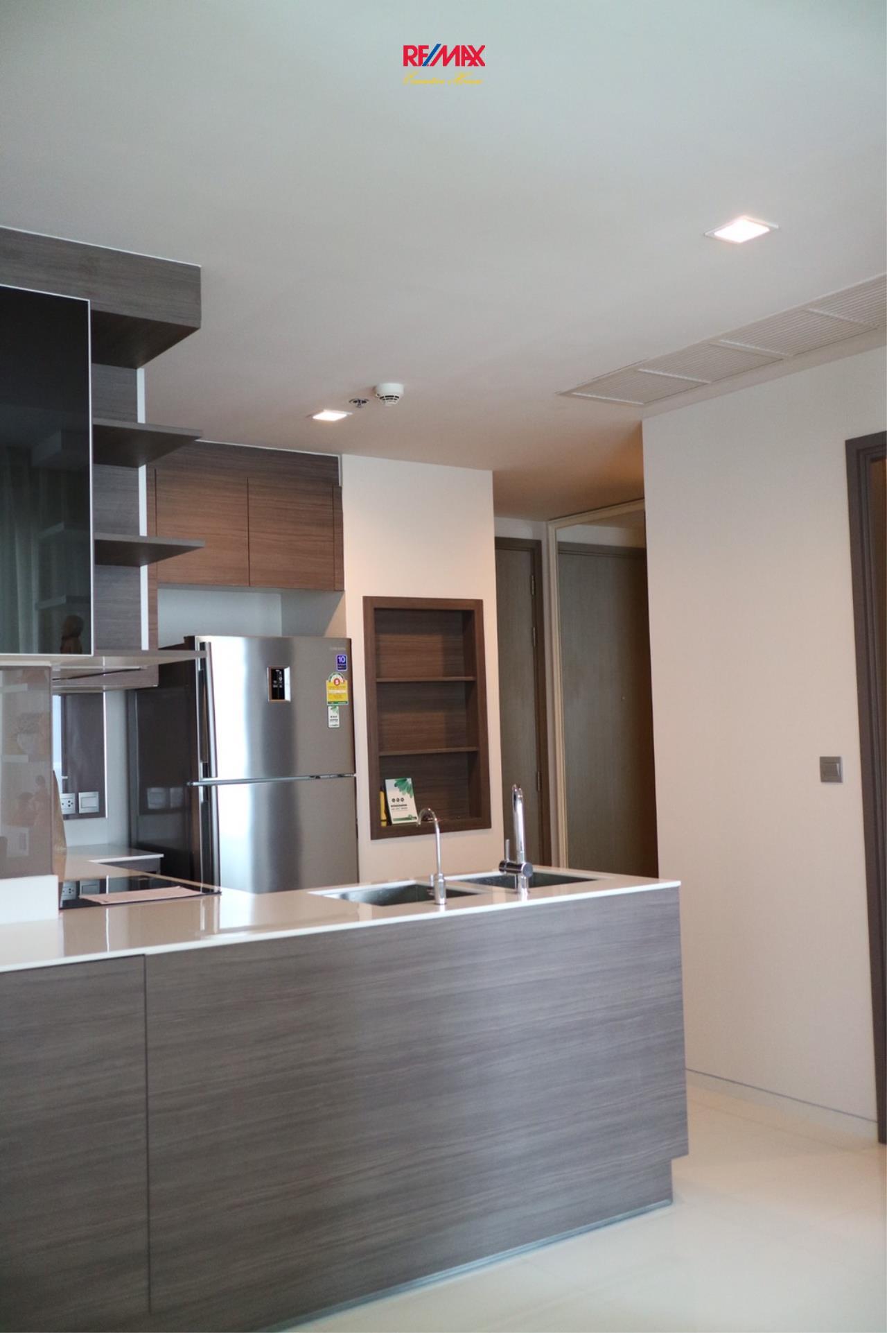 RE/MAX Executive Homes Agency's Nice 2 Bedroom for Sale Keyne by Sansiri 4