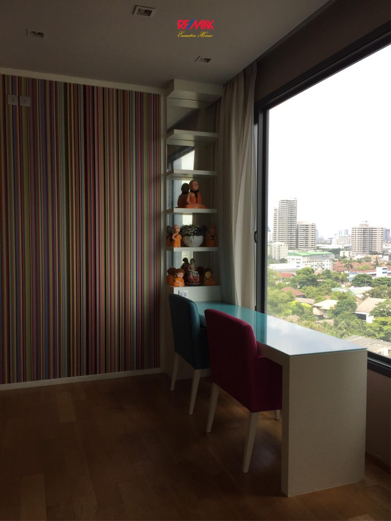 RE/MAX Executive Homes Agency's Nice 2 Bedroom for Sale Keyne by Sansiri 5