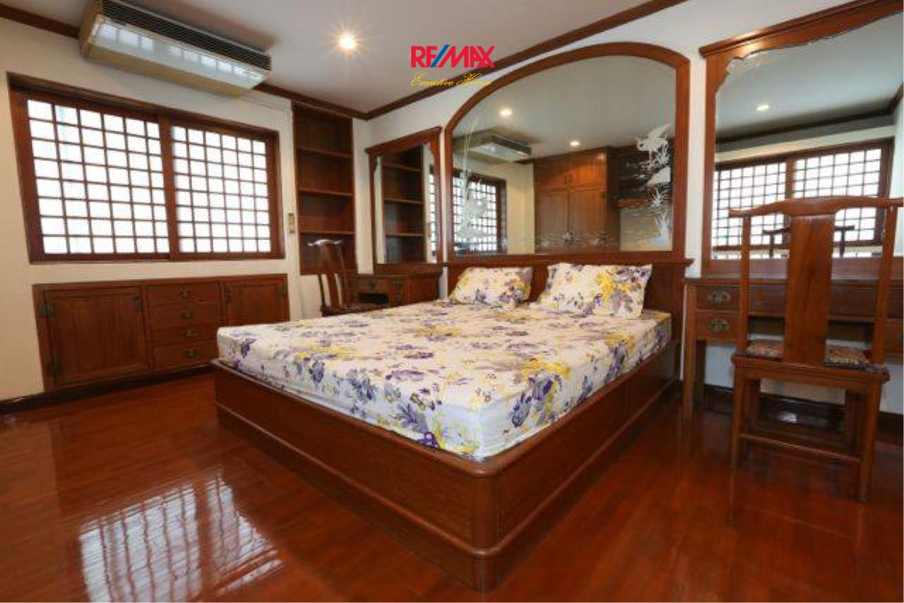 RE/MAX Executive Homes Agency's Spacious 2 Bedroom for Rent Le Premier 2 3