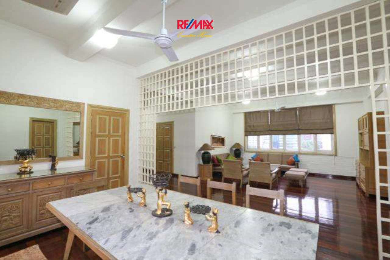 RE/MAX Executive Homes Agency's Spacious 3 Bedroom for Rent Ambassador's Court 6