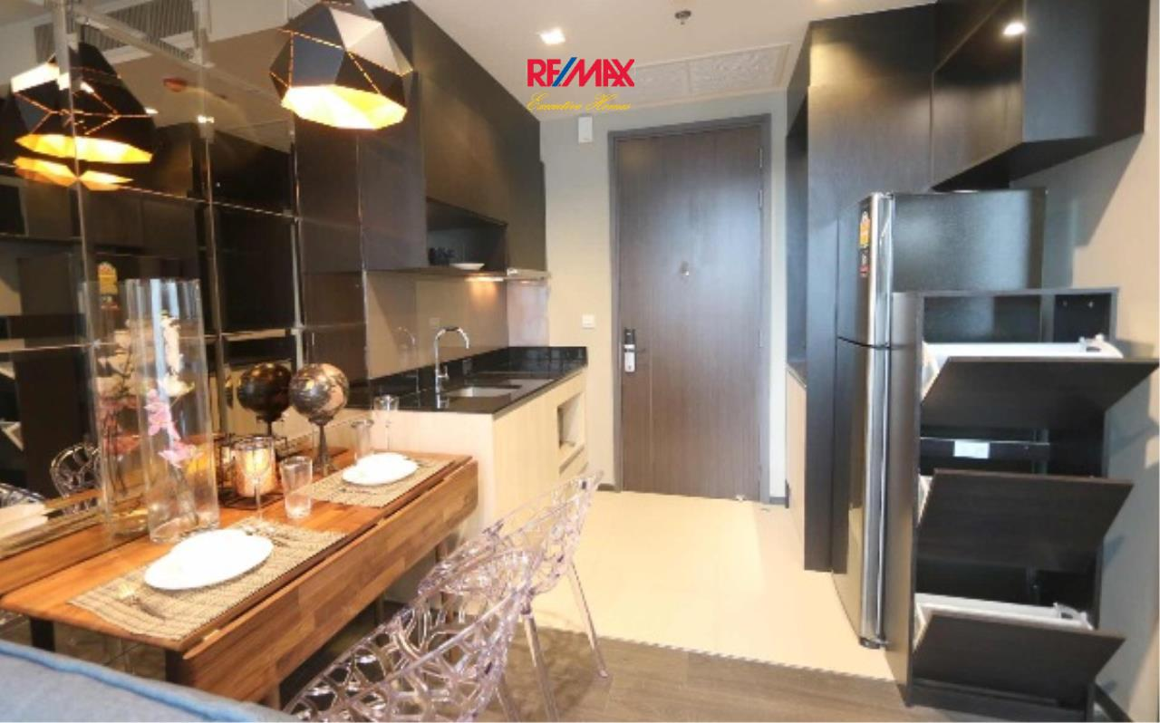 RE/MAX Executive Homes Agency's Nicely Decorated 1 Bedroom for Rent Edge 23 5