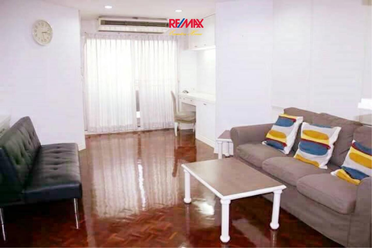 RE/MAX Executive Homes Agency's Spacious 3 Bedroom for Rent Tai Ping Towers 1