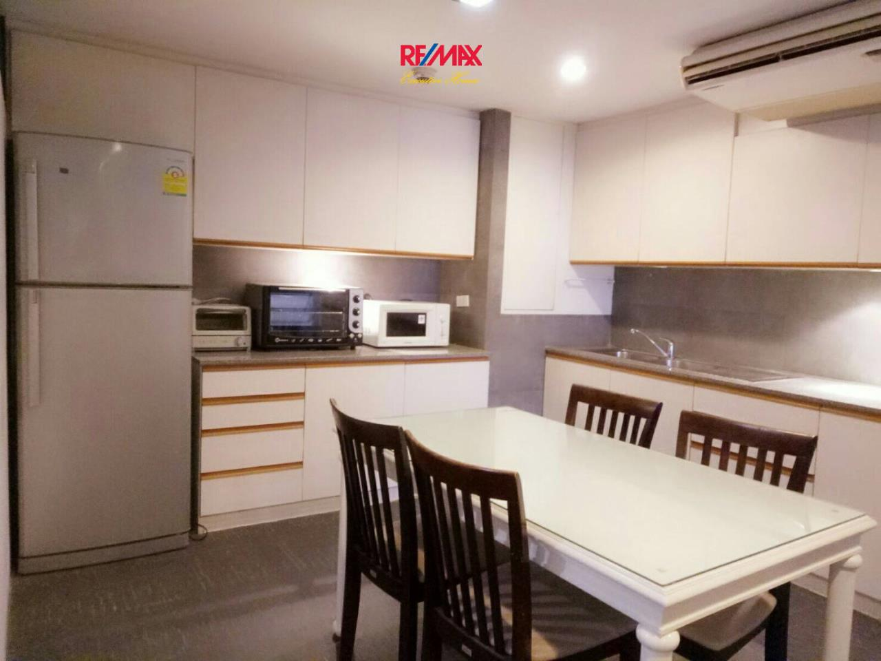 RE/MAX Executive Homes Agency's Spacious 3 Bedroom for Rent Tai Ping Towers 5