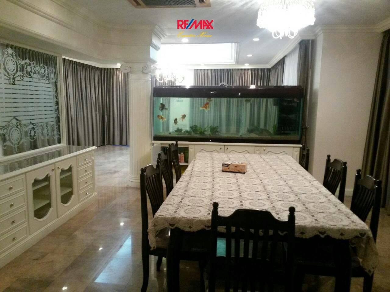RE/MAX Executive Homes Agency's Huge 5 Bedroom House for Rent Lakeside Villa 2 6
