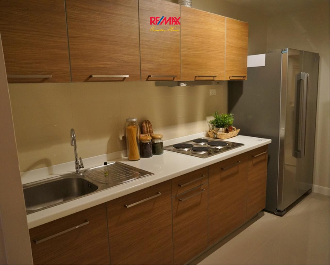 RE/MAX Executive Homes Agency's Beautiful 3 Bedroom for Rent DS Tower 2 5