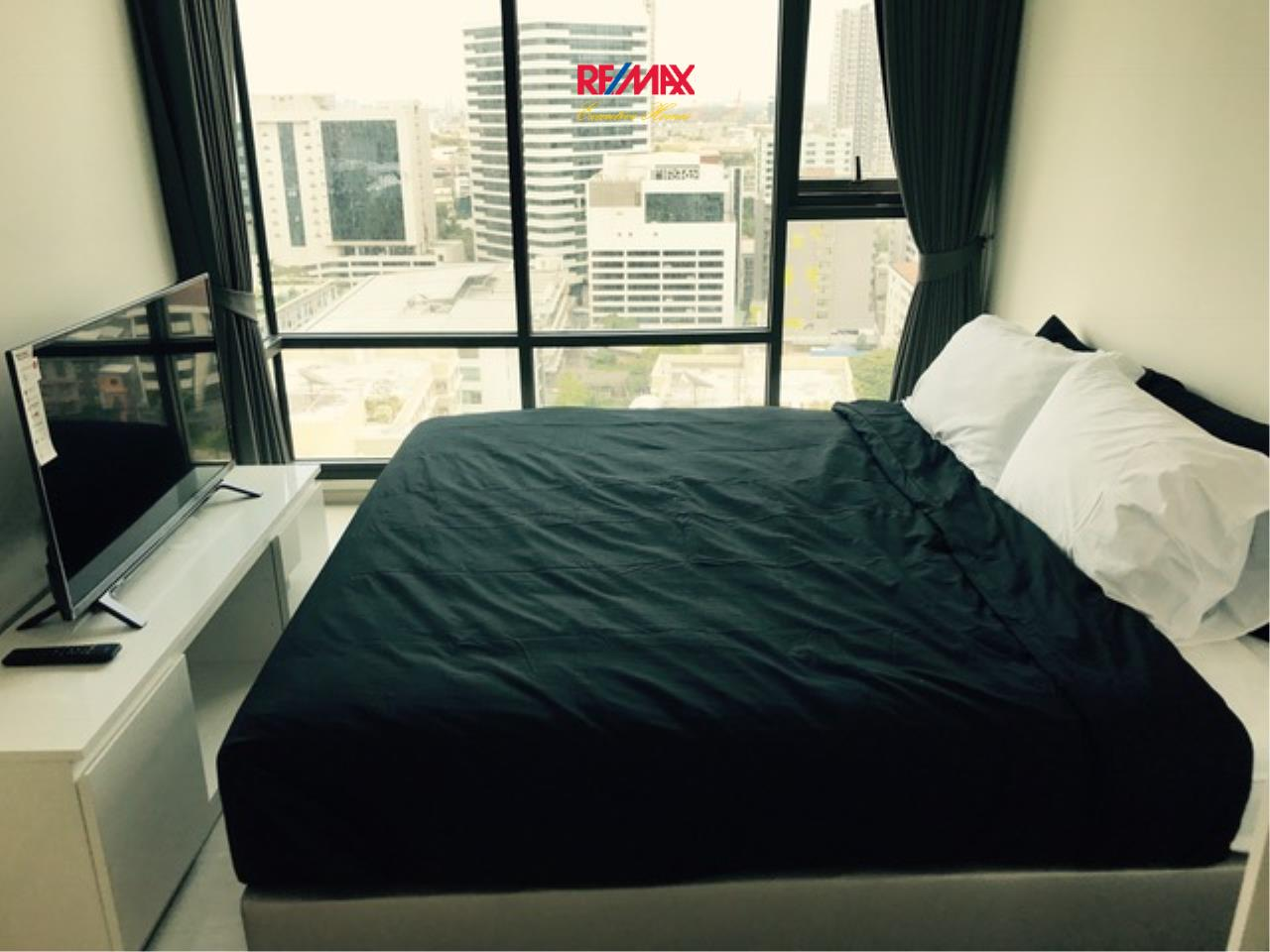 RE/MAX Executive Homes Agency's Lovely 2 Bedroom for Rent Rhythm 42 2