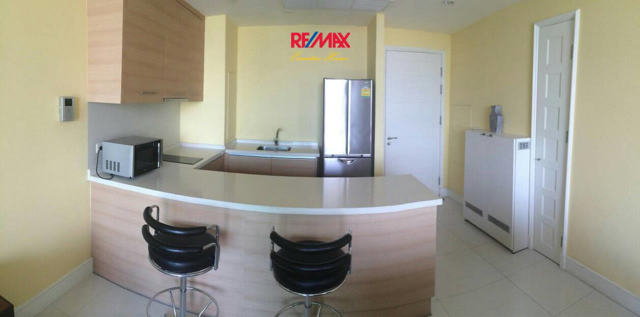 RE/MAX Executive Homes Agency's Nice 1 Bedroom for Rent Aguston 22 6