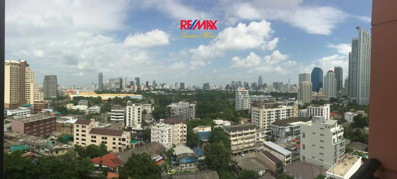 RE/MAX Executive Homes Agency's Nice 1 Bedroom for Rent Aguston 22 8