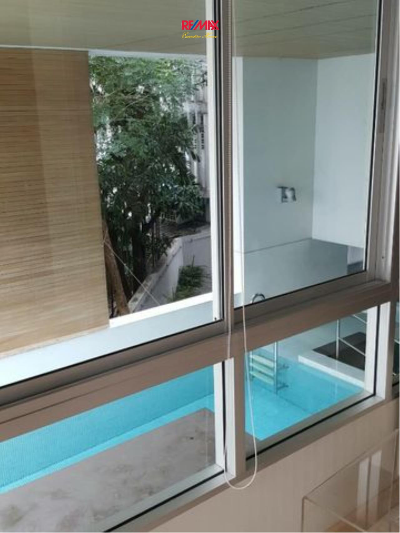 RE/MAX Executive Homes Agency's Spacious 1 Bedroom for Sale Tree Condo 42 5