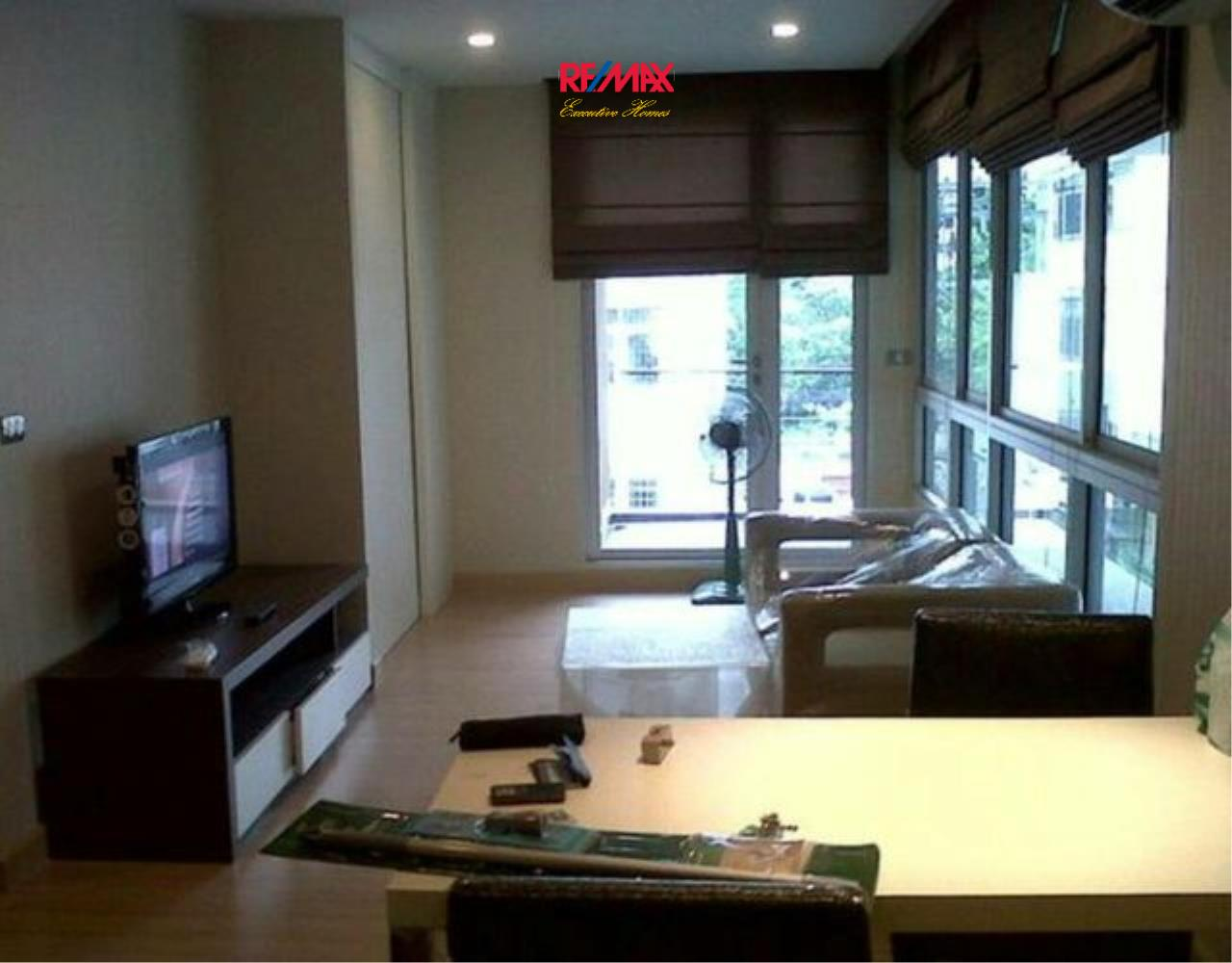 RE/MAX Executive Homes Agency's Spacious 1 Bedroom for Sale Tree Condo 42 1