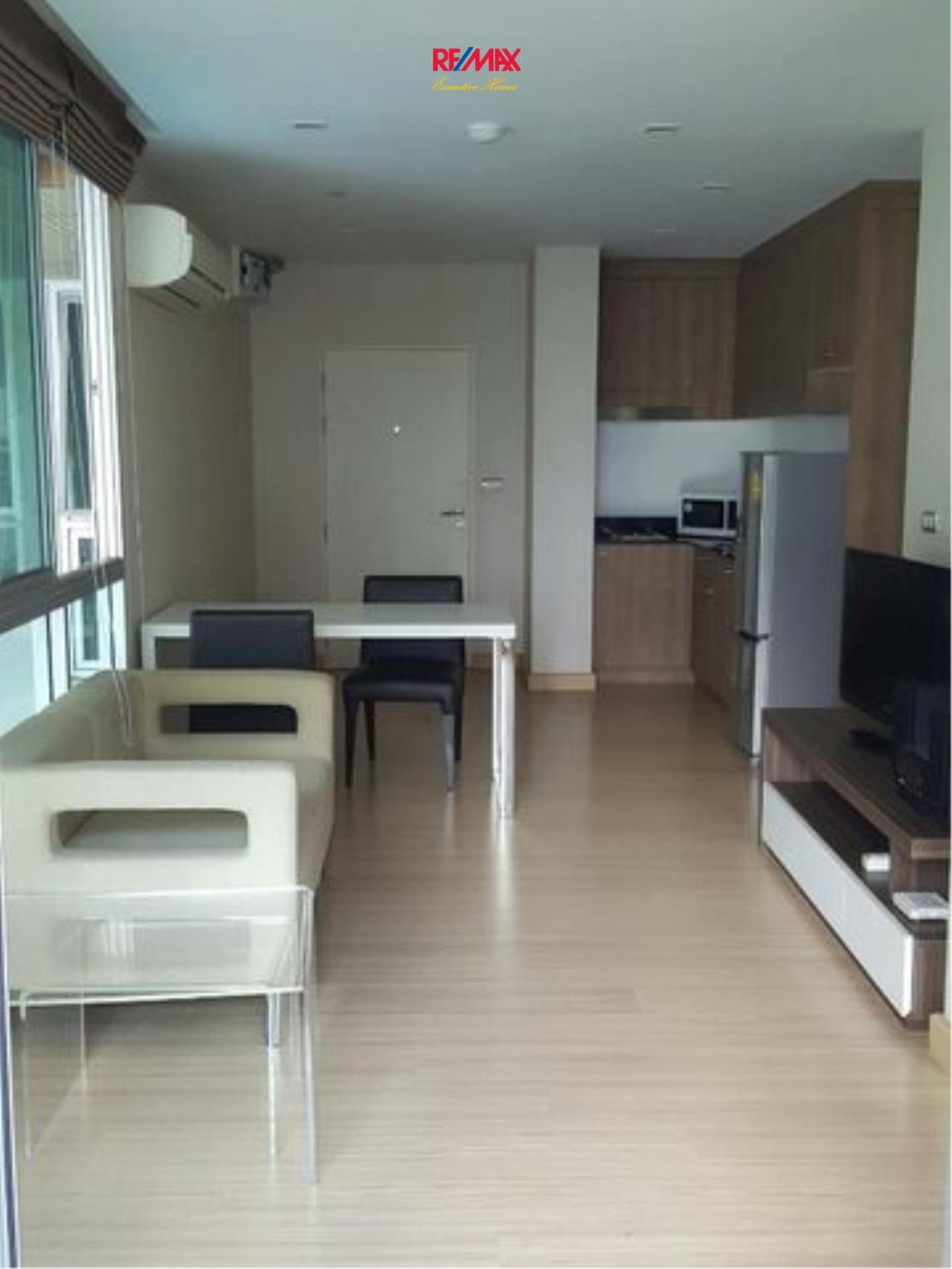RE/MAX Executive Homes Agency's Spacious 1 Bedroom for Sale Tree Condo 42 3