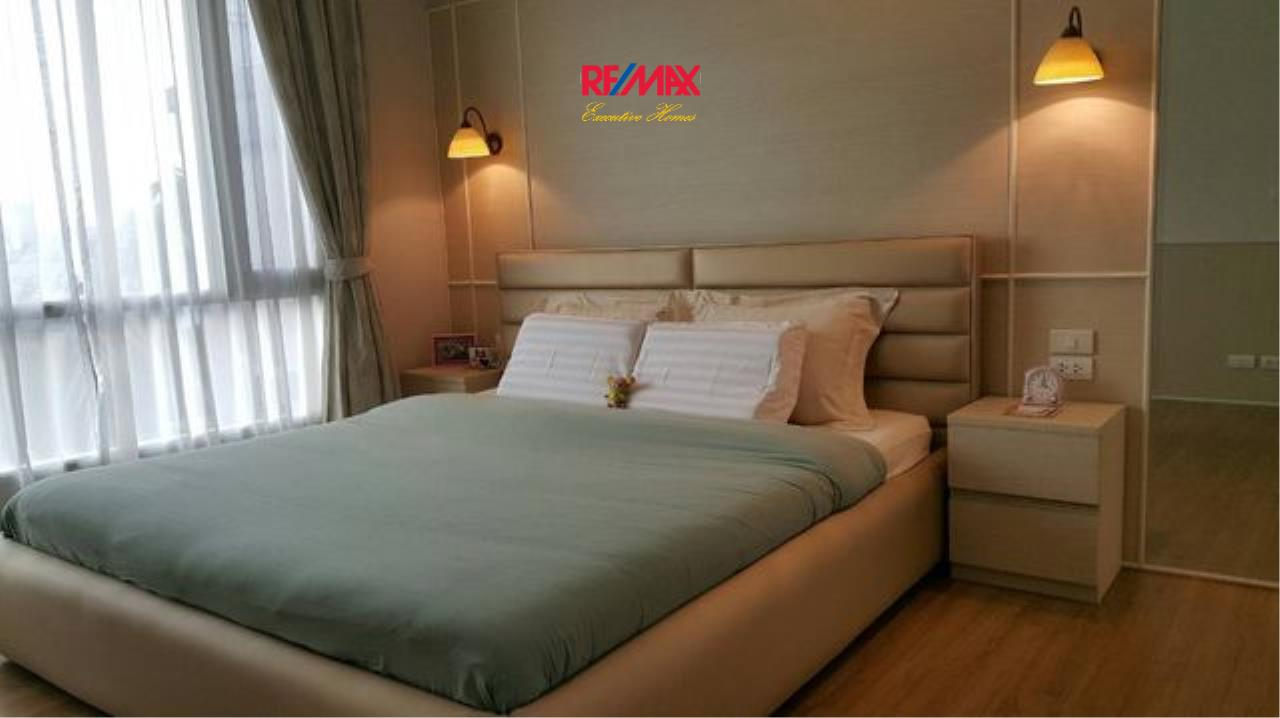 RE/MAX Executive Homes Agency's Lovely 2 Bedroom for Sale Thru Thonglor 1