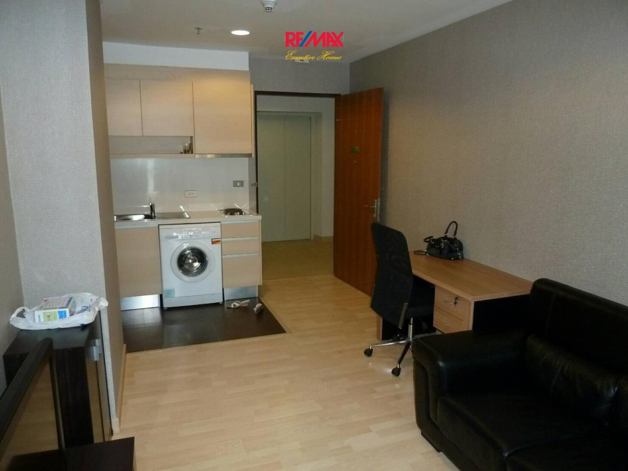RE/MAX Executive Homes Agency's Cozy 1 Bedroom for Rent 59 Heritage 6