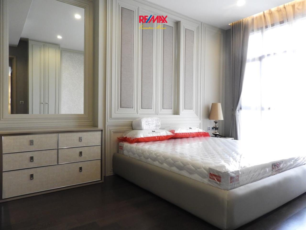 RE/MAX Executive Homes Agency's Nice 2 Bedroom for Rent XXXIX by Sansiri 4