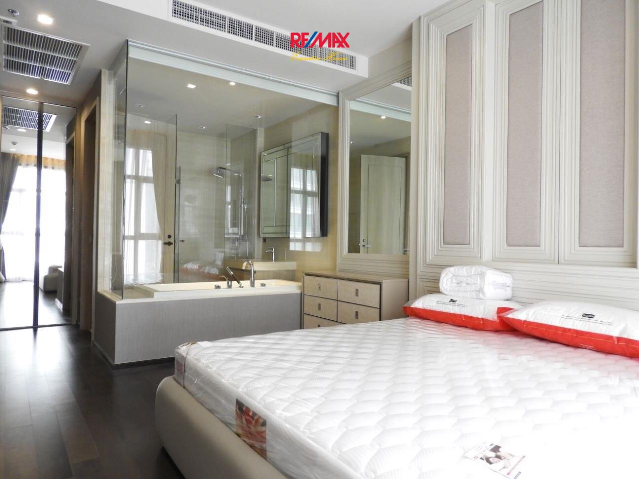 RE/MAX Executive Homes Agency's Nice 2 Bedroom for Rent XXXIX by Sansiri 6