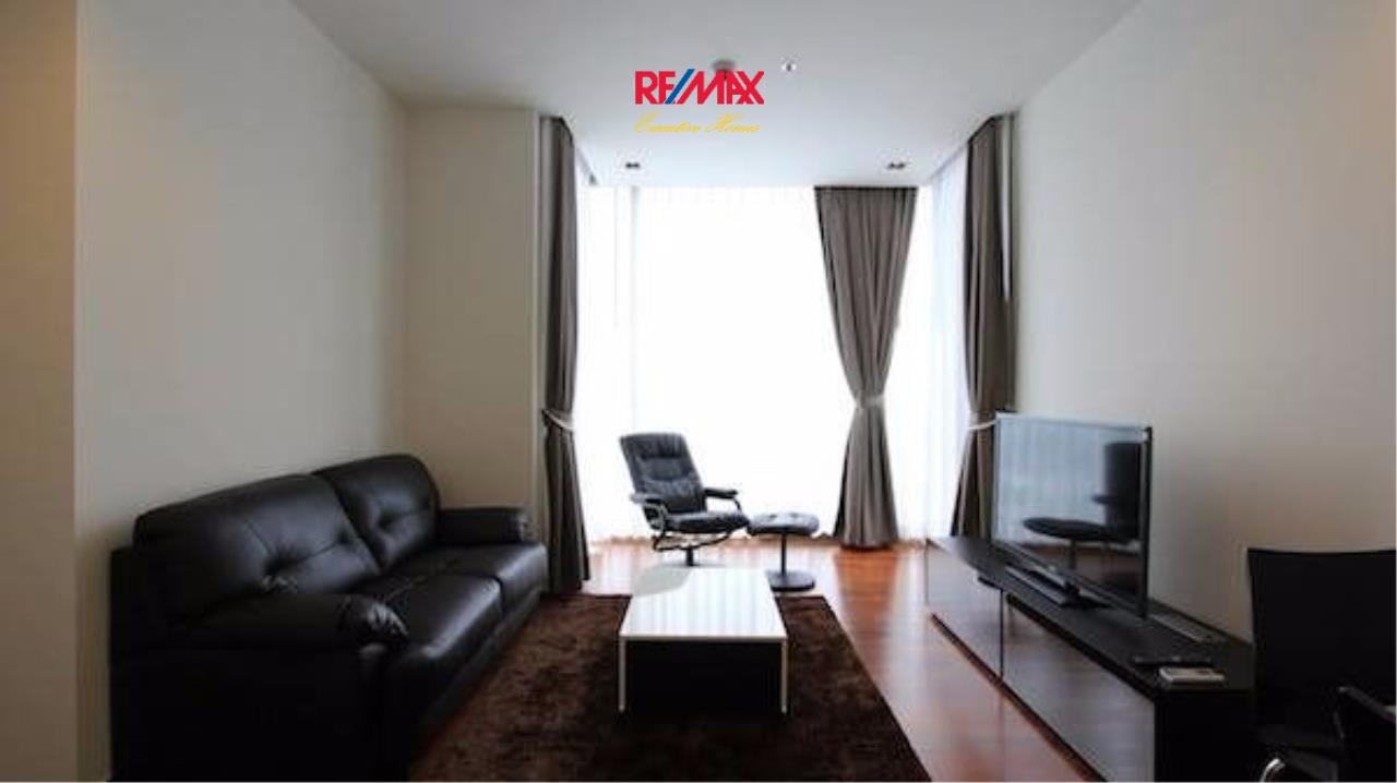 RE/MAX Executive Homes Agency's Lovely 1 Bedroom for Rent Ashton Morph 38 1