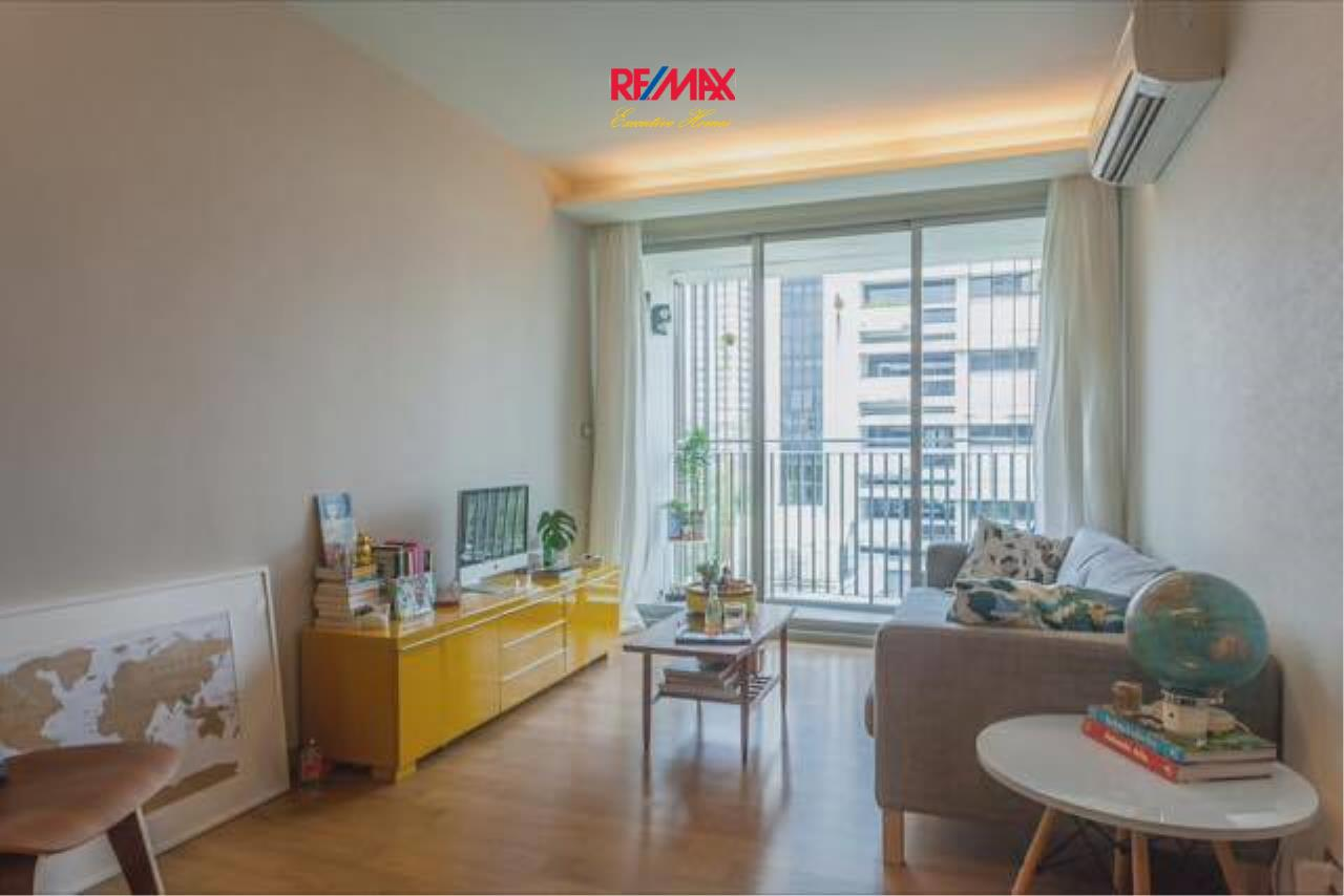 RE/MAX Executive Homes Agency's Lovely 2 Bedroom for Rent Via 49 1