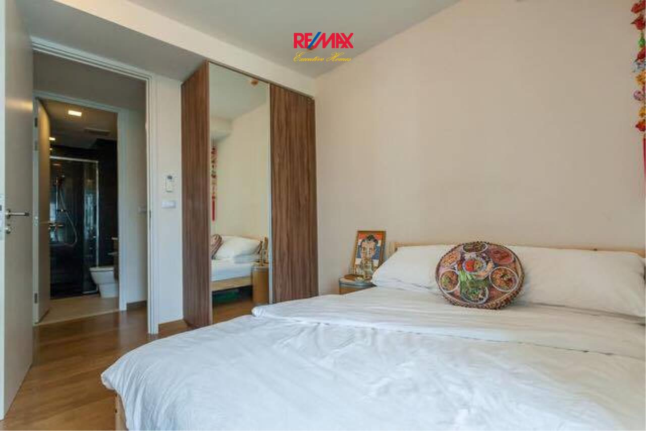 RE/MAX Executive Homes Agency's Lovely 2 Bedroom for Rent Via 49 4