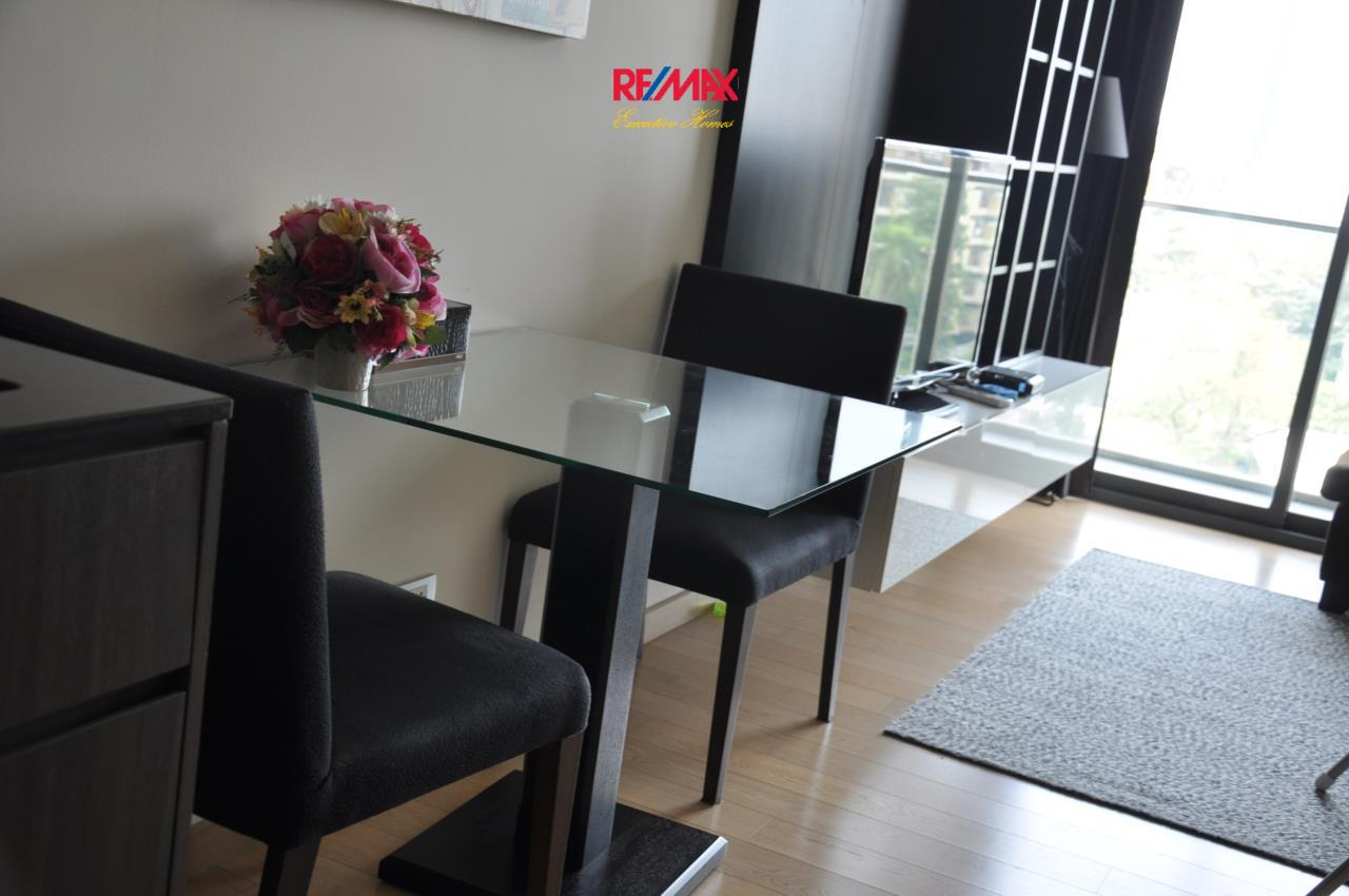 RE/MAX Executive Homes Agency's Lovely 1 Bedroom for Rent Via 49 2
