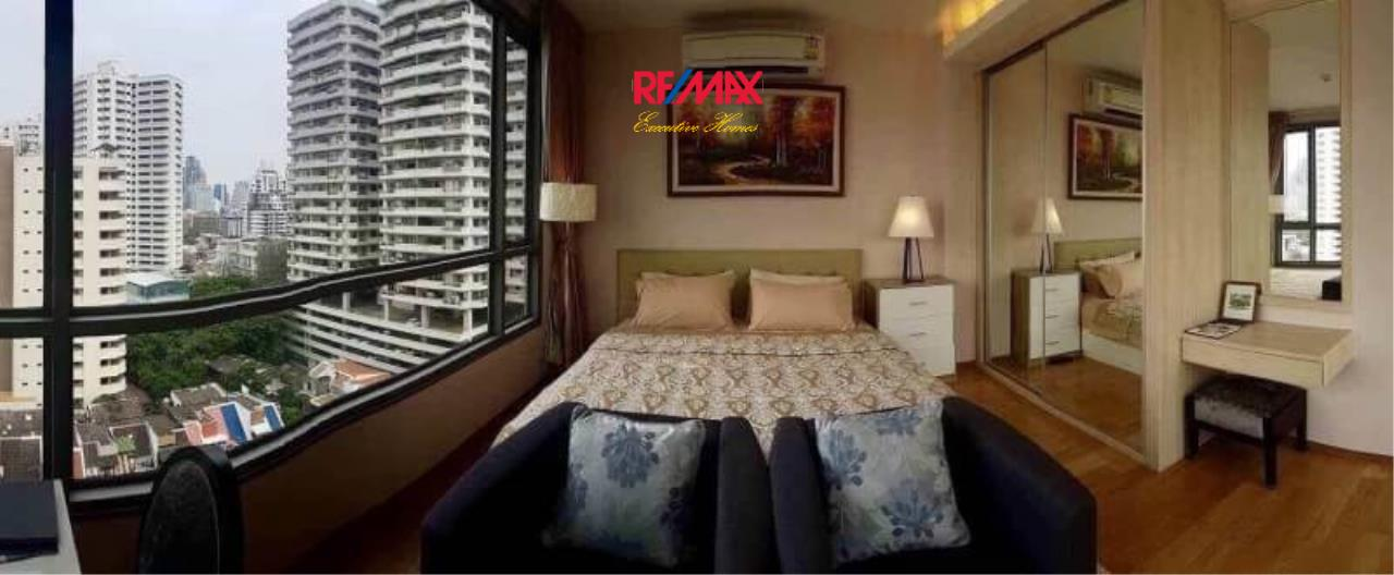 RE/MAX Executive Homes Agency's Beautiful 2 Bedroom for Rent H 43 1