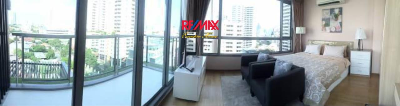 RE/MAX Executive Homes Agency's Beautiful 2 Bedroom for Rent H 43 5