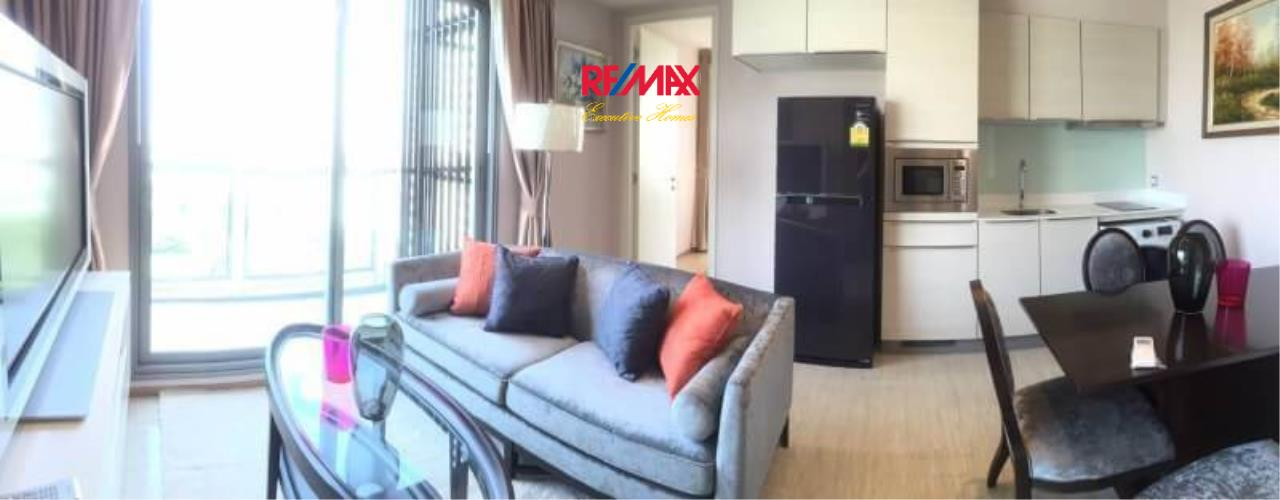 RE/MAX Executive Homes Agency's Beautiful 2 Bedroom for Rent H 43 3