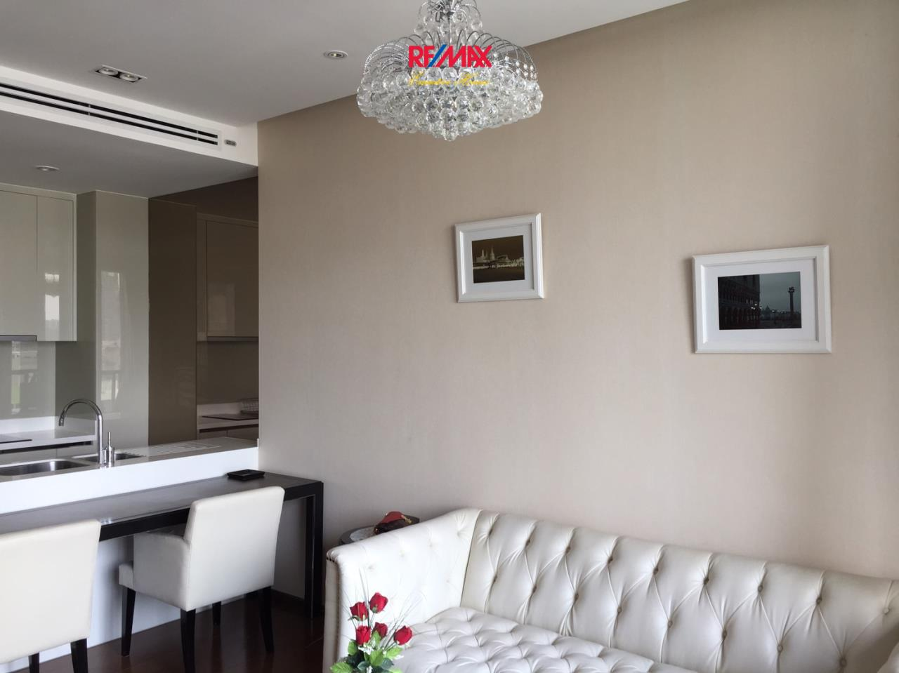 RE/MAX Executive Homes Agency's Spacious 1 Bedroom for Rent Address 28 1