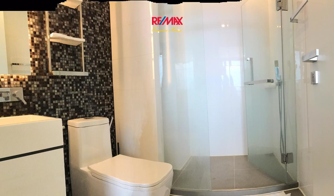 RE/MAX Executive Homes Agency's Nice 1 Bedroom for Rent The Room 69 6