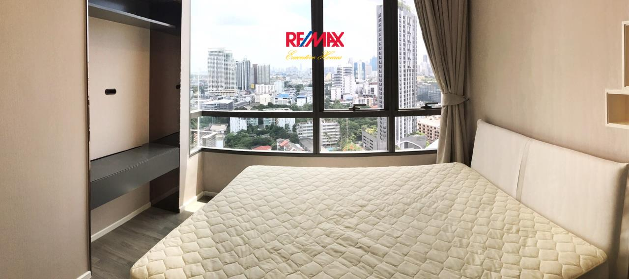 RE/MAX Executive Homes Agency's Nice 1 Bedroom for Rent The Room 69 2