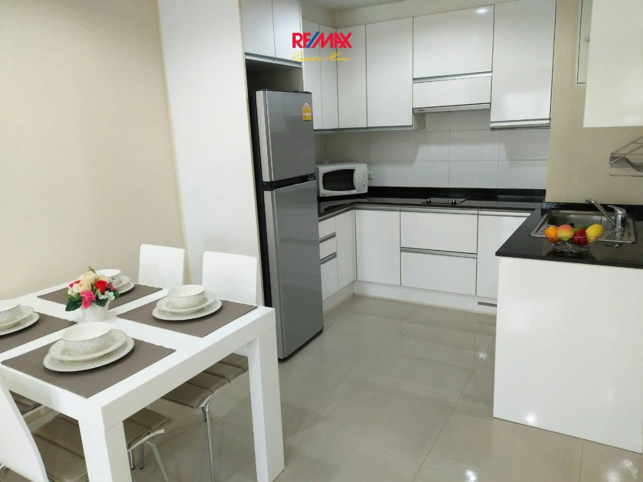 RE/MAX Executive Homes Agency's Lovely 2 Bedroom for Rent Serene Place 6