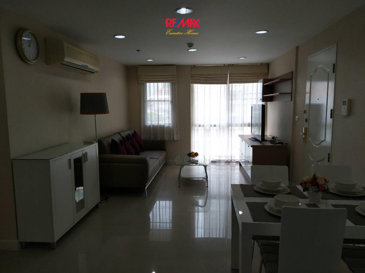 RE/MAX Executive Homes Agency's Lovely 2 Bedroom for Rent Serene Place 2
